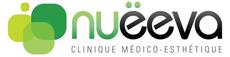 Nueëva Esthétique Logo